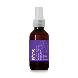 Fitos - Golpe Aromaterapia Lavanda