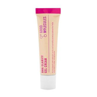 Good Molecules - BHA Clarify Gel Cream