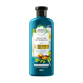 Herbal Essences - Acondicionador Argan Oil Of Morocco