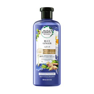 Herbal Essences - Acondicionador Blue Ginger