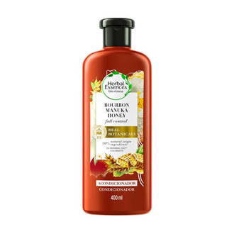 Herbal Essences - Acondicionador Bourbon Manuka Honey
