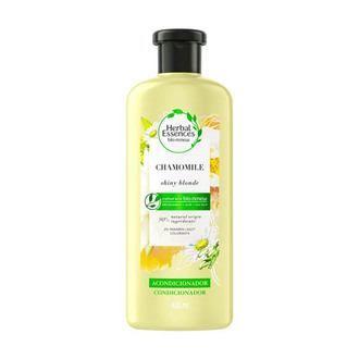 Herbal Essences - Acondicionador Chamomile