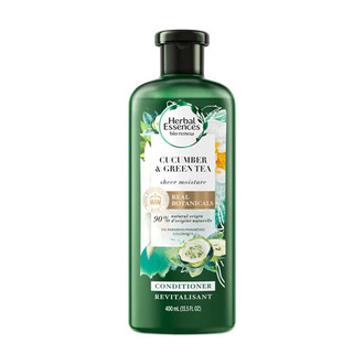 Herbal Essences - Acondicionador Cucumber & Green Tea