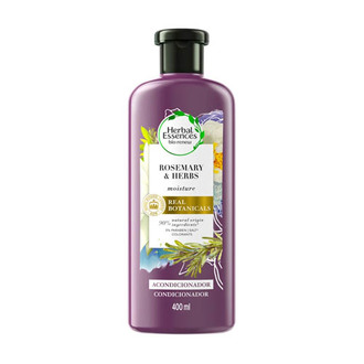 Herbal Essences - Acondicionador Rosemary & Herbs