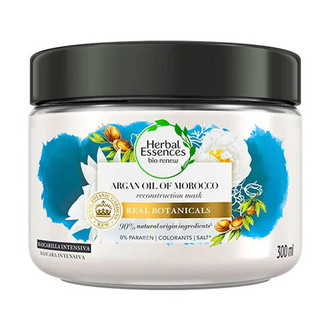 Herbal Essences - Mascarilla Intensiva Argan Oil