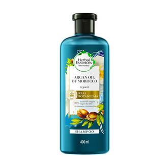 Herbal Essences - Shampoo Argan Oil Of Morocco