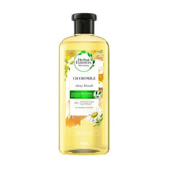 Herbal Essences - Shampoo Chamomile