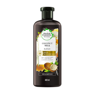 Herbal Essences - Shampoo Coconut Milk