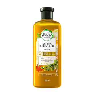 Herbal Essences - Shampoo Golden Moringa Oil