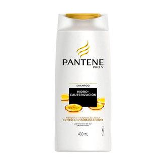 Pantene - Shampoo Pantene Pro V Hidrocauterización