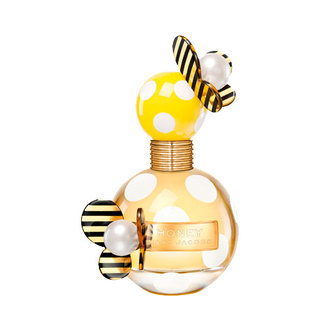 Marc Jacobs - Honey Eau De Parfum