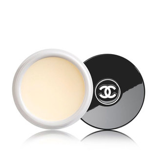 Chanel - HYDRA BEAUTY NUTRITION