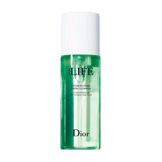 Dior - DIOR HYDRA LIFE Lotion en Mousse Nettoyante Fraicheur
