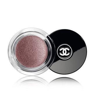 Chanel - ILLUSION D'OMBRE Sombra de ojos iridiscente