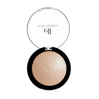 e.l.f. - Baked Highlighter