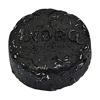 Indra Ecosmética - Champú Para Cabello Graso Carbón Activado