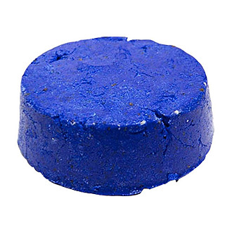 Indra Ecosmética - Shampoo Para Hidratar Rizos Con Karité