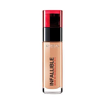 L'Oréal Paris - Infallible 24h