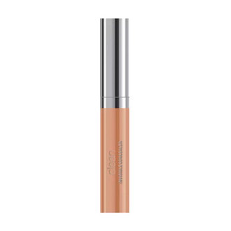 Covergirl - Invisible Concealer
