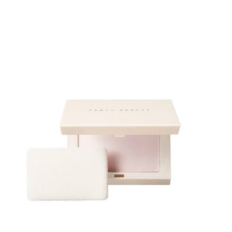 Fenty Beauty - Invisimatte Blotting Powder