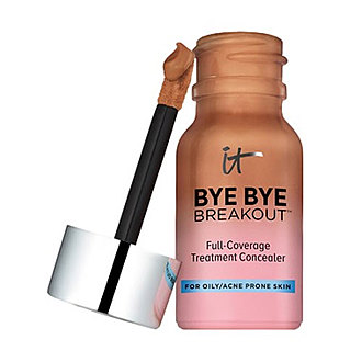 It Cosmetics - Bye Bye Breakout