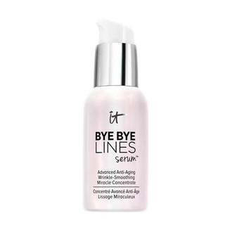 It Cosmetics - Bye Bye Lines Anti-Aging Serum