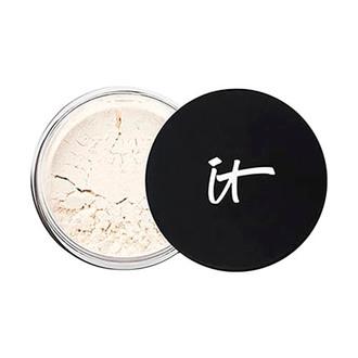 It Cosmetics - Bye Bye Pores Poreless Finish Loose Setting Powder