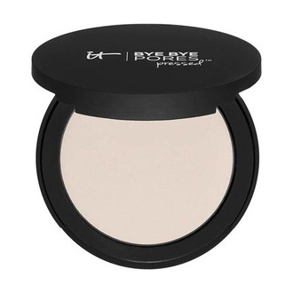 It Cosmetics - Bye Bye Pores Pressed Setting Powder