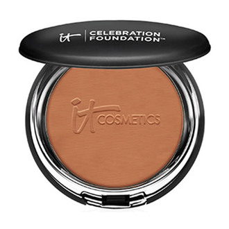 It Cosmetics - Celebration Foundation and Cosmetics Powder