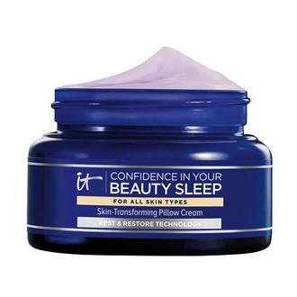 It Cosmetics - Confidence in Your Beauty Sleep Night Cream