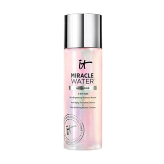 It Cosmetics - Miracle Water 3-in-1 Micellar Cleanser