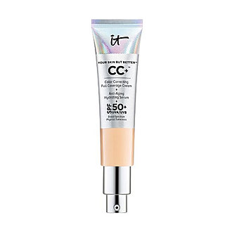 It Cosmetics - Your Skin But Better CC+ with SPF 50+
