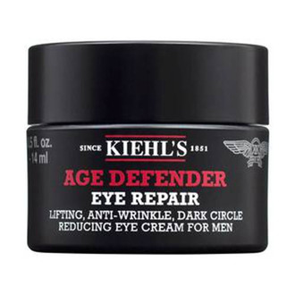 Kiehl's - Age Defender Eye Repair