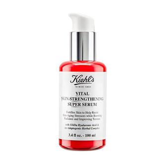 Kiehl's - Vital Skin-Strengthening Super Serum