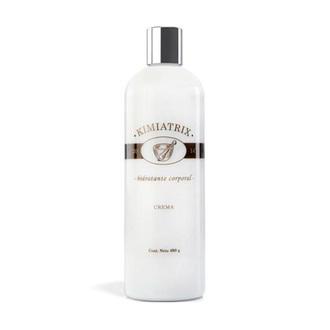Kimiatrix - Crema Hidratante Corporal