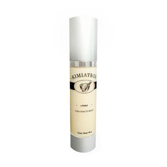 Kimiatrix - Crema Premium - Uso Nocturno
