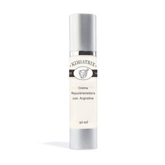 Kimiatrix - Crema Rejuvenecedora Con Argireline