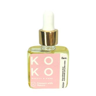 Koko Care - Nectar