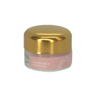 Koko Care - Rich Eye Cream