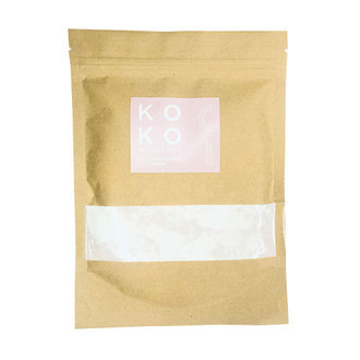Koko Care - Rose Mask
