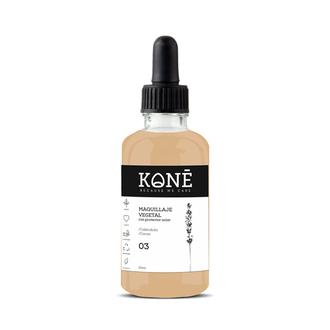 Konē - Maquillaje Orgánico 03