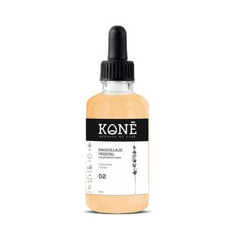 Konē - Maquillaje Orgánico 02