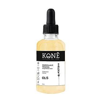 Konē - Maquillaje Orgánico 1.5
