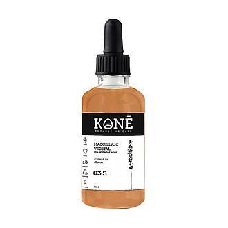 Konē - Maquillaje Orgánico 3.5