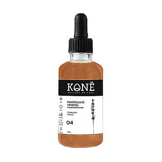 Konē - Maquillaje Orgánico 04