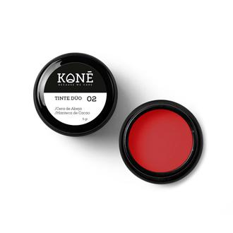 Konē - Tinte Duo 2