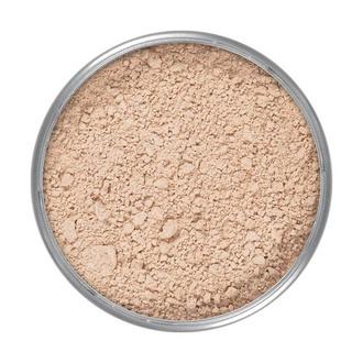 Kryolan - Translucent Powder