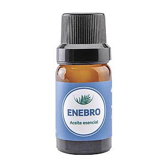 Kuxtal - Aceite Esencial de Enebro