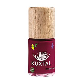 Kuxtal - Bugambilia