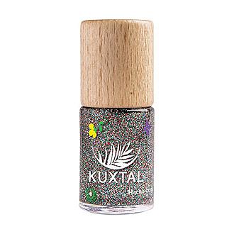 Kuxtal - Ladies Night